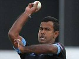 nuwan kulasekera released on bail after involvement in fatal road accident which killed a motorcyclist