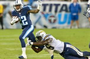chargers sign dexter mccluster in aftermath of woodhead injury