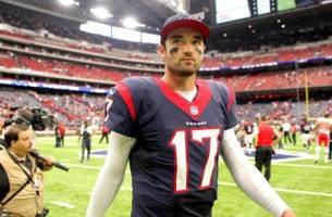 New England Patriots Week 3: 5 things to know about the Houston Texans