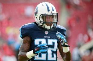 san diego chargers to sign running back dexter mccluster