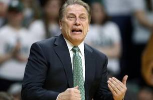 Michigan State Recruiting: 5-star SG Gary Trent Jr. sets official visit