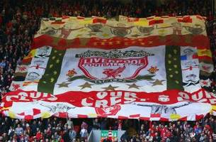 liverpool live stream vs. derby county: watch league cup online