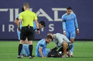 nyc fc: same muscle comes back to haunt frank lampard