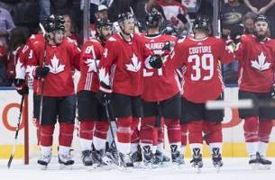 canada vs. usa live stream: watch world cup of hockey online