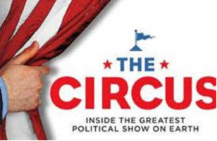 The Grand Global Circus: 2016 US Presidential Elections