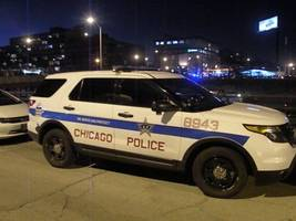 Burned Body Found in Alley Identified as 15-Year-Old Steinmetz Student