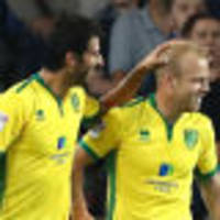 everton stunned by norwich, liverpool win