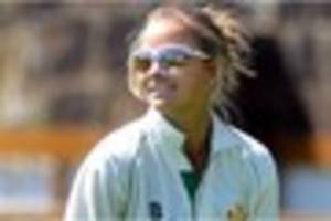 women's cricket: meakins trio danielle wyatt, alex hartley and...