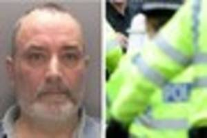 Appeal launched to find missing Erdington man