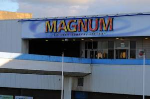 fresh calls for the magnum to be saved from a future on the scrapheap