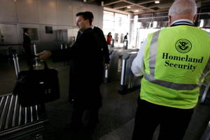 immigration security screening a huge concern in ny bombing