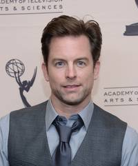 'The Young and the Restless' Spoilers: Secret devastating lives; Michael Muhney returning as Adam Newman