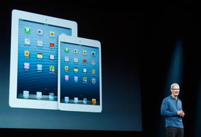 apple ipad mini 5 rumored release date and specs