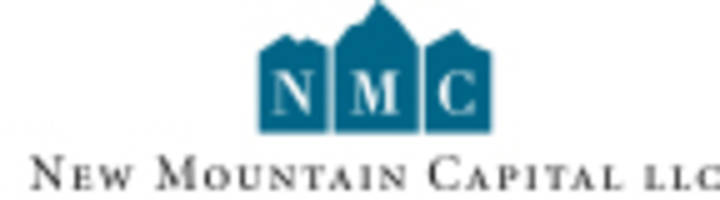 Island Medical Management Partners with New Mountain Capital