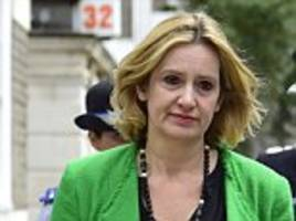 home secretary amber rudd was a director of two companies based in an offshore tax haven