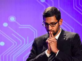 Google abandoned its plan to launch a cool privacy feature with its new messaging app (GOOG)