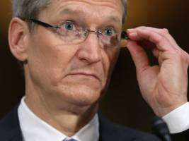 Google's battle with Apple is entering a new phase (AAPL, GOOG)