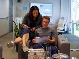 Mark Zuckerberg and his wife will invest $3 billion into curing all diseases by the end of this century