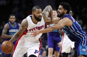 Former Charlotte Hornets' Player, Jorge Gutierrez, Signs With the Brooklyn Nets