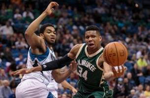 What to look forward to in the 2016-17 NBA season, Part 1