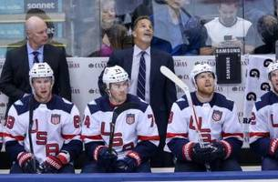 world cup of hockey: what went wrong for team usa?