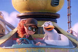 5 reasons 'storks' could be warner bros.' next hit animated franchise