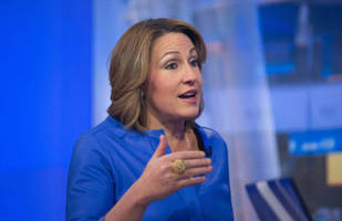Mylan CEO Explains To Congress Why EpiPen Prices Rose 550% in 9 Years - Live Feed