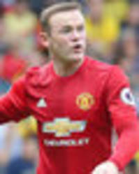 Pundit: This Man United star may want to be dropped - I went through the same thing as him