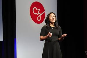 Chan Zuckerberg Initiative commits to investing $3 billion to cure diseases