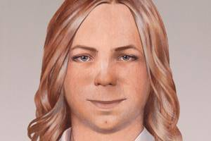 Chelsea Manning prepares defense against charges stemming from suicide attempt