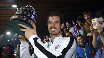 davis cup and fed cup: bidding set to be opened up to cities for finals