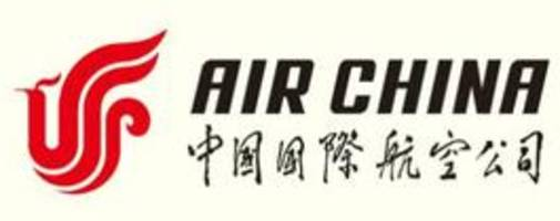Air China Commences Beijing-Warsaw Nonstop Service