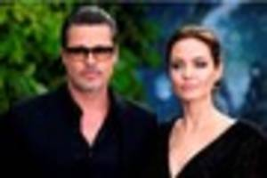 brangelina divorce highlights need for law change, says plymouth...