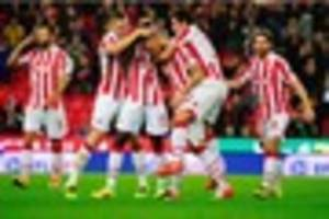 Stoke 1, Hull 2: Match report on yet another defeat for Potters