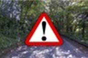 is the a39 cornwall's deadliest road?