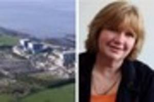 Hinkley C: Somerset Liberal Democrats slam deal for new nuclear...
