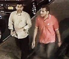fbi's ny bombing focus shifts to two men who took suitcase containing bomb