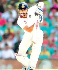 india's 500th test celebration: mid-day picks the greatest xi