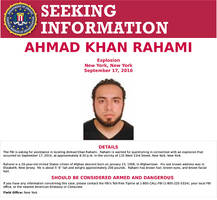 fbi contacted by ny bombing suspect's father