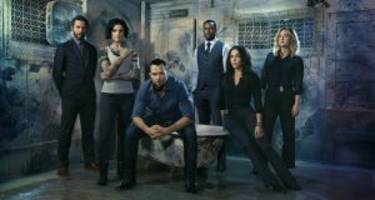 """Watch """"Blindspot"""" Season 2, Episode 2 Online: """"The Good Wife"""" Star Archie Punjabi and Jane Have a Confrontation!"""
