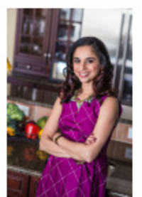 Delaware Valley's Premier Registered Dietitian Nutritionist Ashvini Mashru, MA, RD, LDN, Named One of Main Line Today's 2016 'Women on the Move'