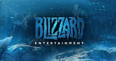 New DDoS Attacks Cripple Blizzard's Network Two Days in a Row