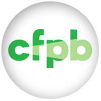 CFPB Report: Consumers Have Bones to Pick With Banks