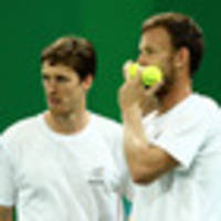 tennis: new davis cup plans get kiwi thumbs up