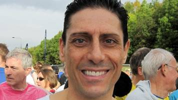 Ex-Eggheads star CJ de Mooi in court over alleged killing