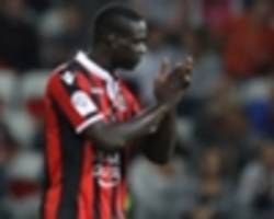favre: balotelli can return to the top