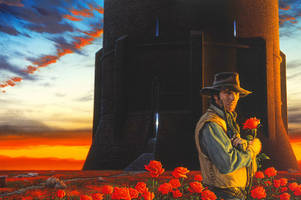 'The Dark Tower': Everything we know about the adaptation of Stephen King's saga