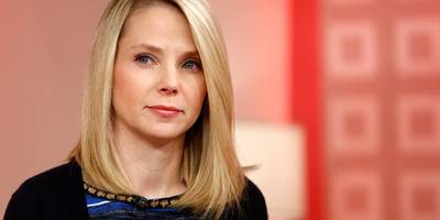 Yahoo confirms major breach that could be the largest hack of all time