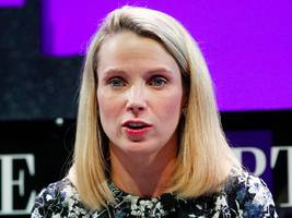 Yahoo is getting ready to confirm a historic hack affecting 200 million users (YHOO)
