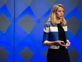 Yahoo waited nearly two months to tell Verizon about the massive breach of 500 million users